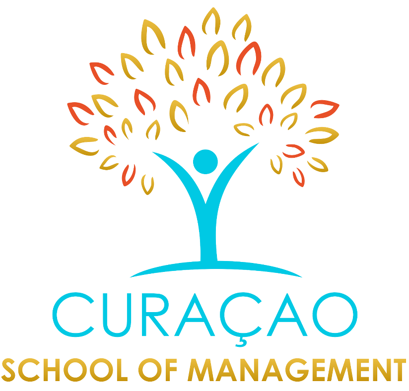Curacao School of Management